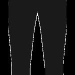 最近の調理ズボンは、機能やデザインが多様化しています。