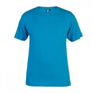 安価なユニフォームの代表といえばTシャツです。